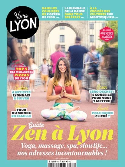 vivre-lyon-magazine-10